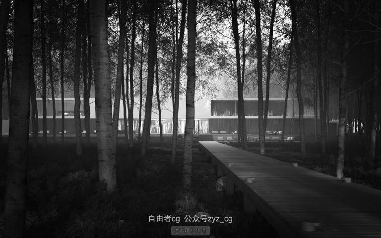 Itoosoft-Forest_Pack-superhouse_amid_the_trees-5825f4957e6d0.jpg