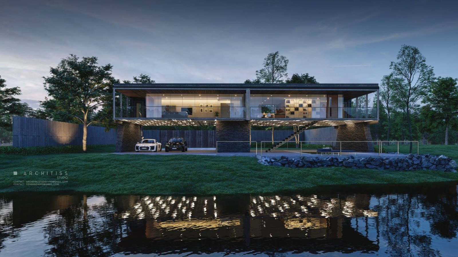 Canal-House.jpg