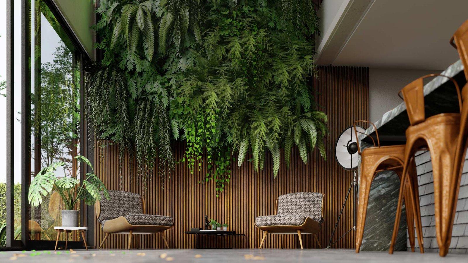 interior-plant.jpg