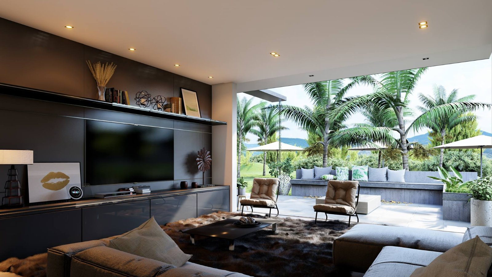 Interior-with-Skylight.jpg