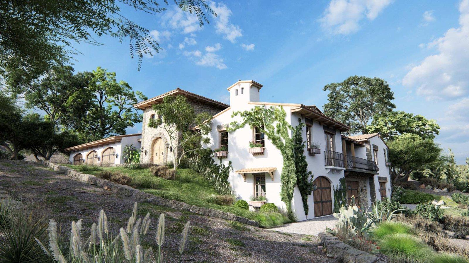 Italian-style-villa-1920x1080_Lumion10_TenOverStudio.jpg