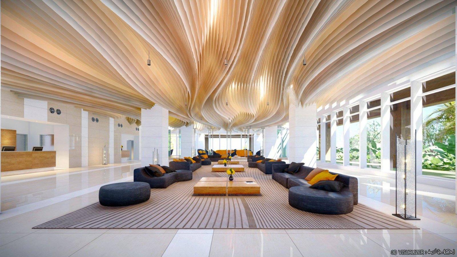 Interior-wave-lounge.jpg