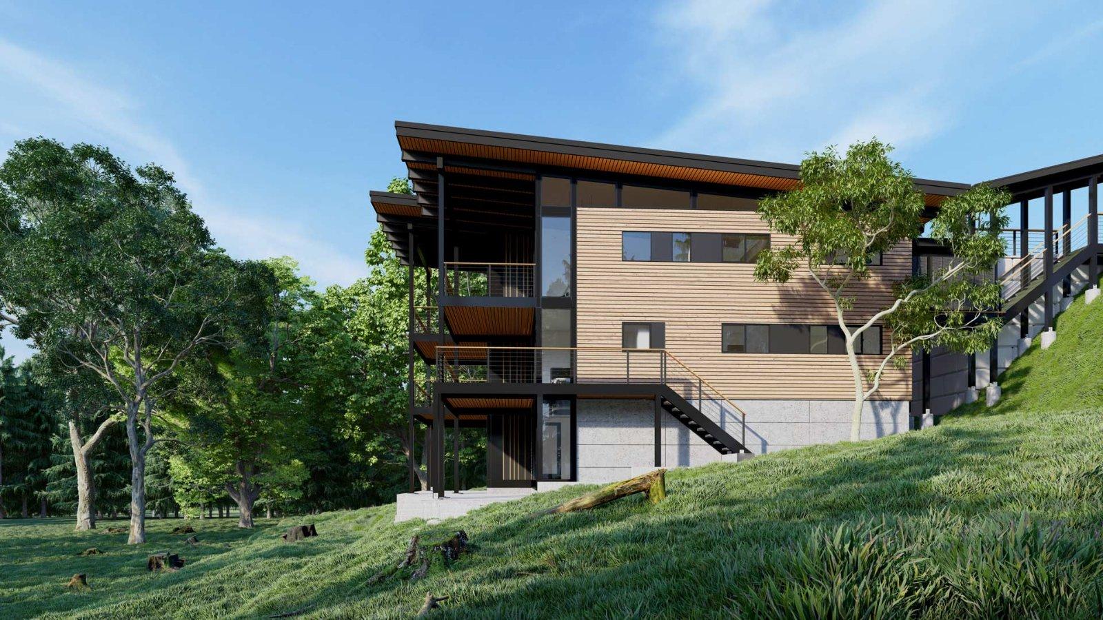 Mountainside-house-by-Terralite-Design-Development-1920x1080.jpg