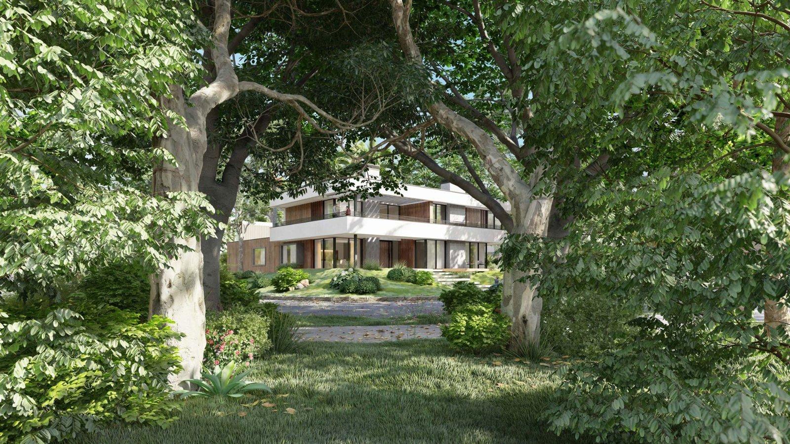 Residential-Exterior-Van-Manen-1920x1080_Lumion10.jpg