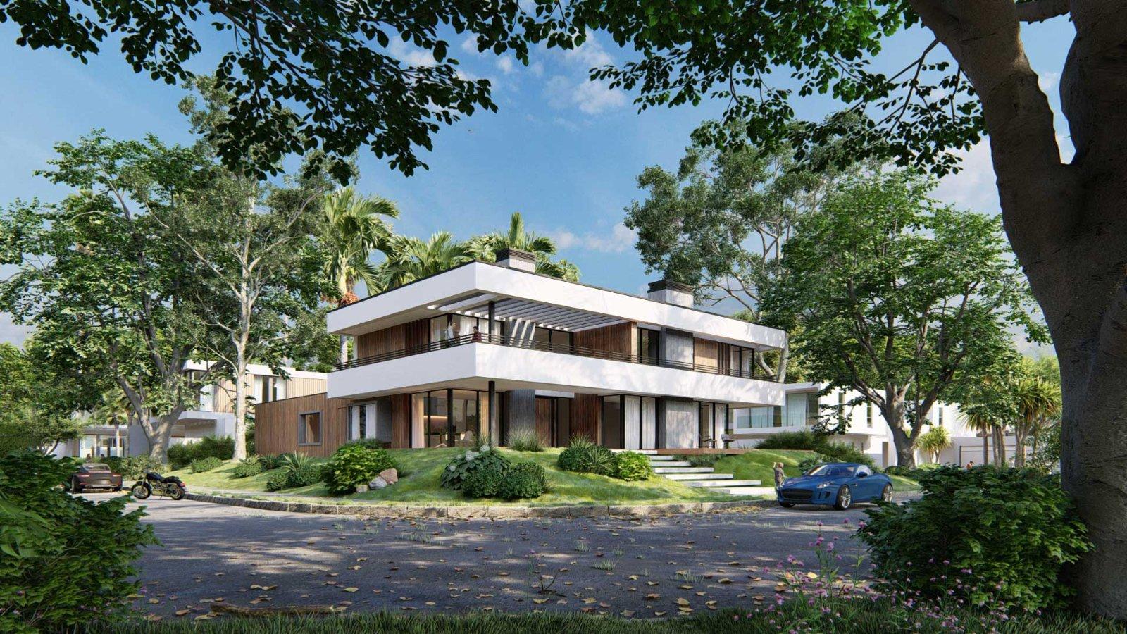 Residential-Exterior-Van-Manen-02-1920x1080_Lumion10.jpg