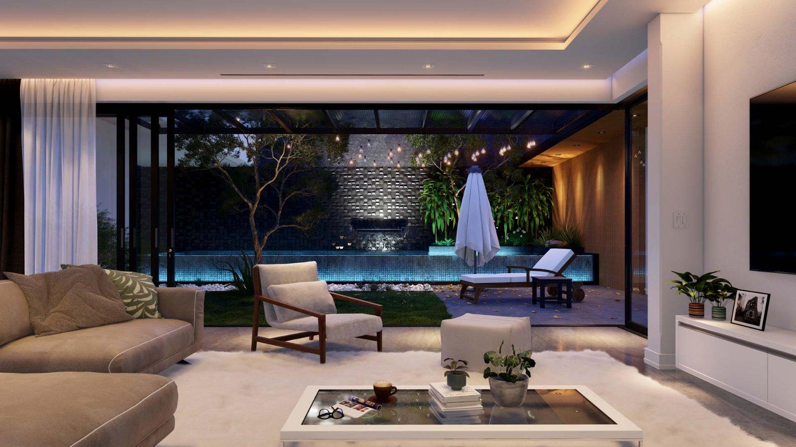 Residential-interior-1920x1080_Lumion10.jpg
