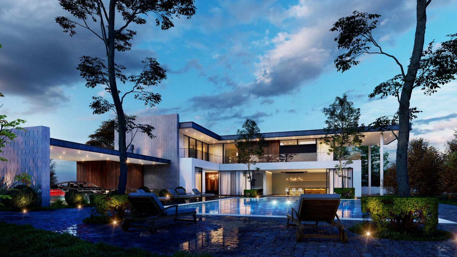Villa-exterior-1920x1080_Lumion10_GuiFelix.jpg