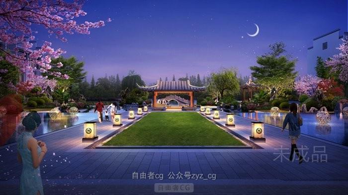 20180303舒城酒店ts5夜VR_物理像机001副本.jpg