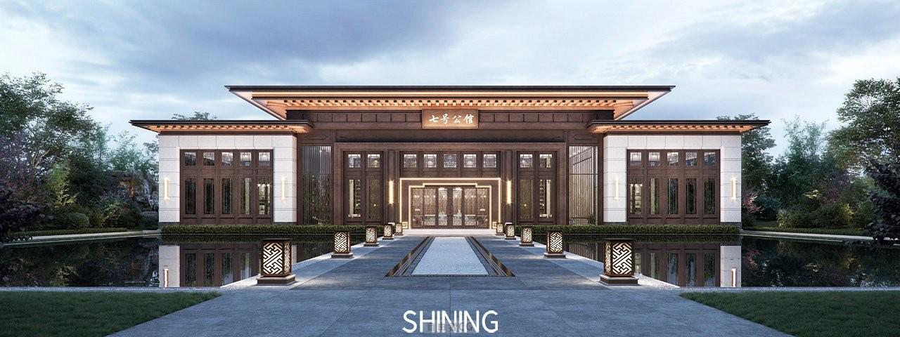 SHINING2021_12.jpg