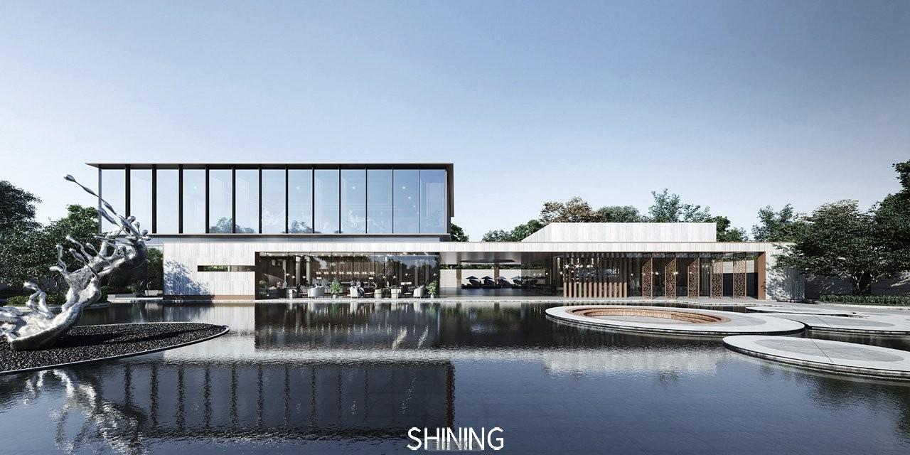 SHINING2021_13.jpg