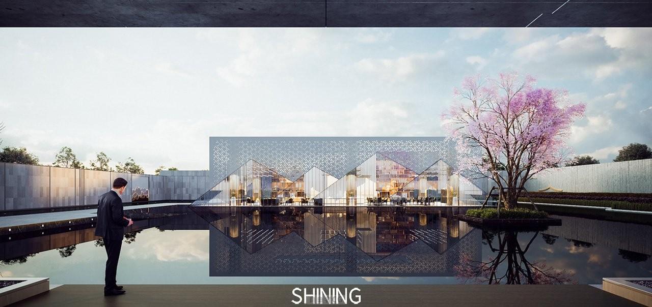 SHINING2021_14.jpg