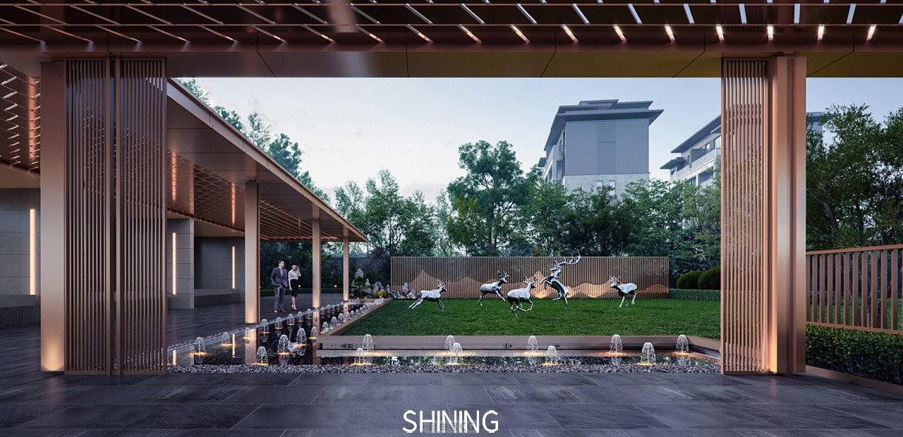 SHINING2021_16.jpg