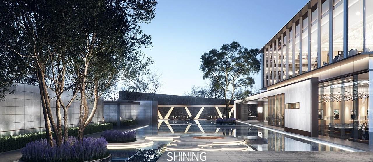 SHINING2021_19.jpg