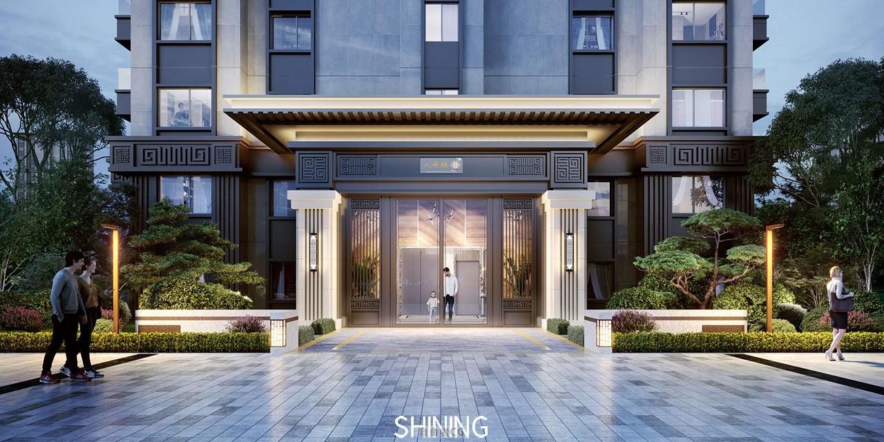 SHINING2021_21.jpg