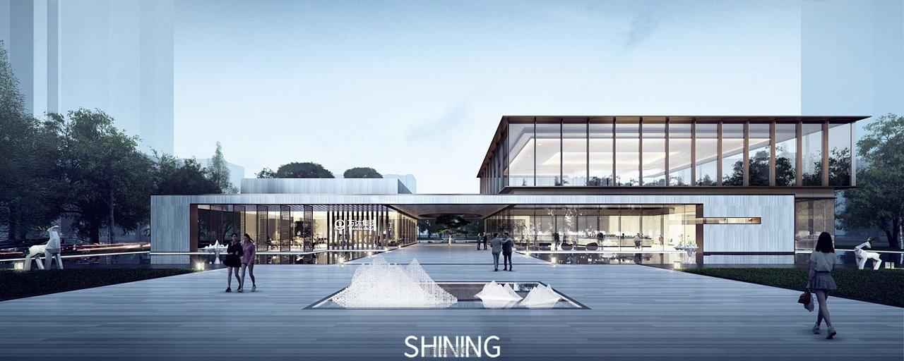 SHINING2021_33.jpg