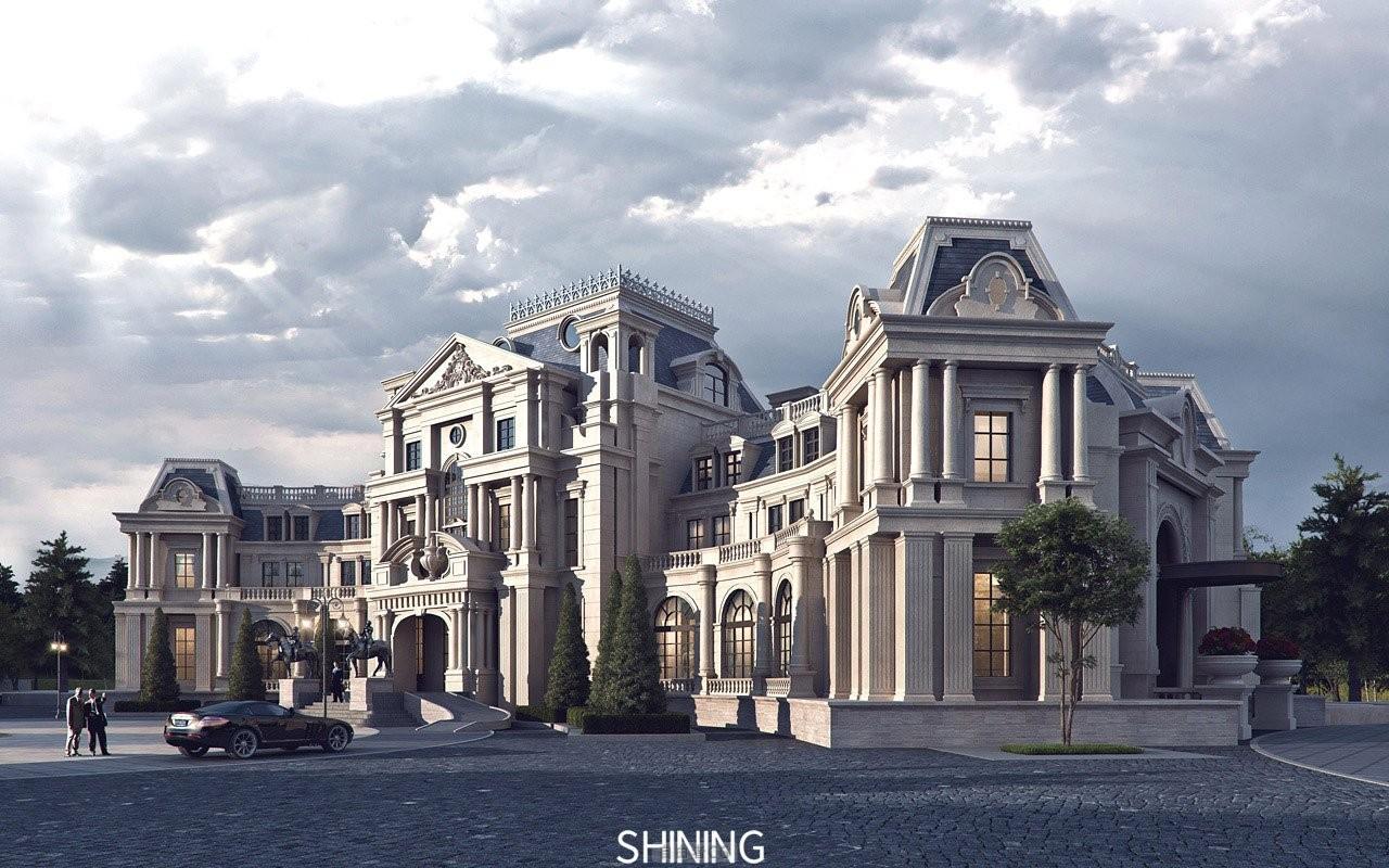 SHINING2021_32.jpg