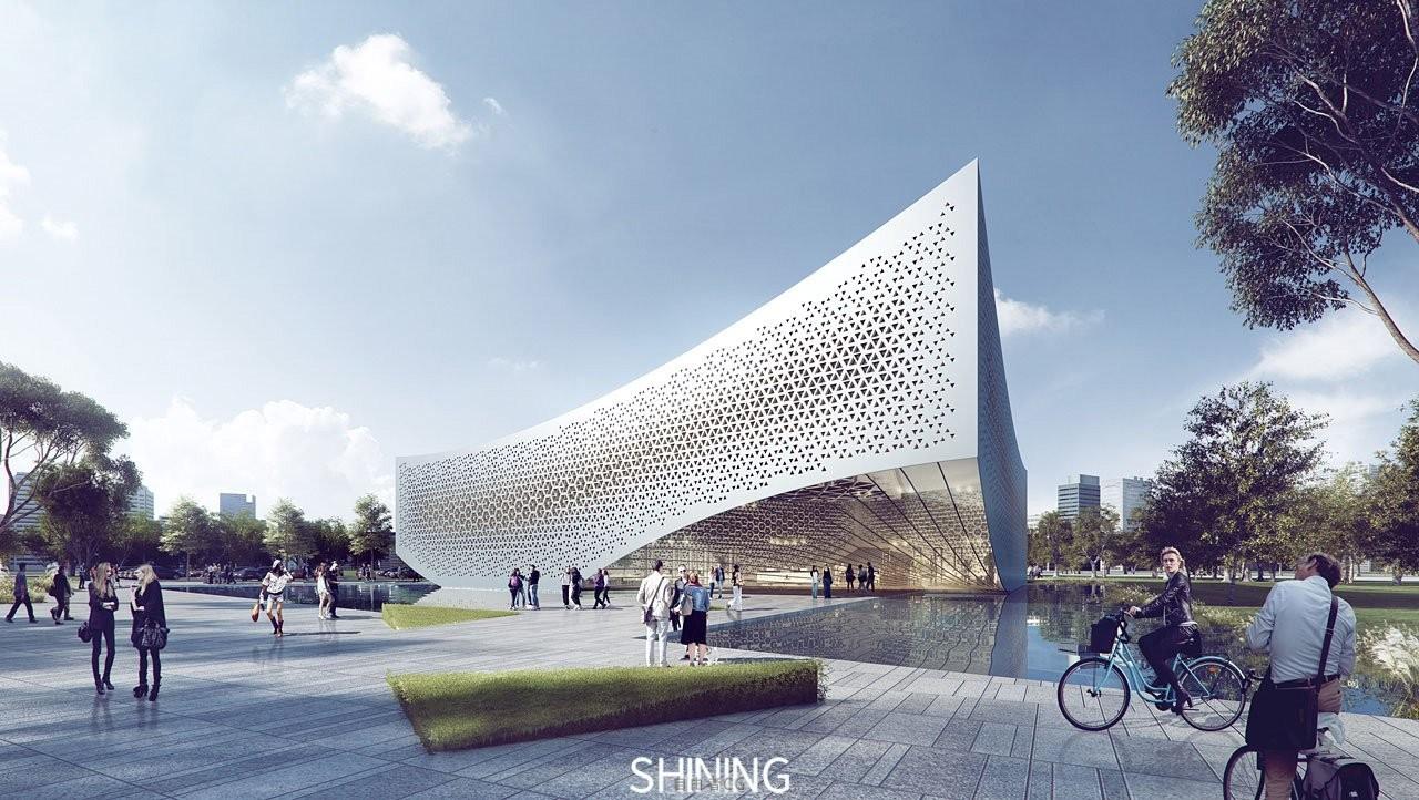 SHINING2021_35.jpg