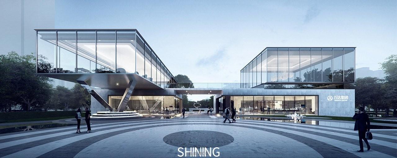 SHINING2021_34.jpg