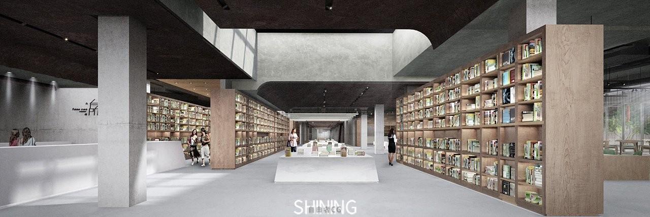 SHINING2021_40.jpg