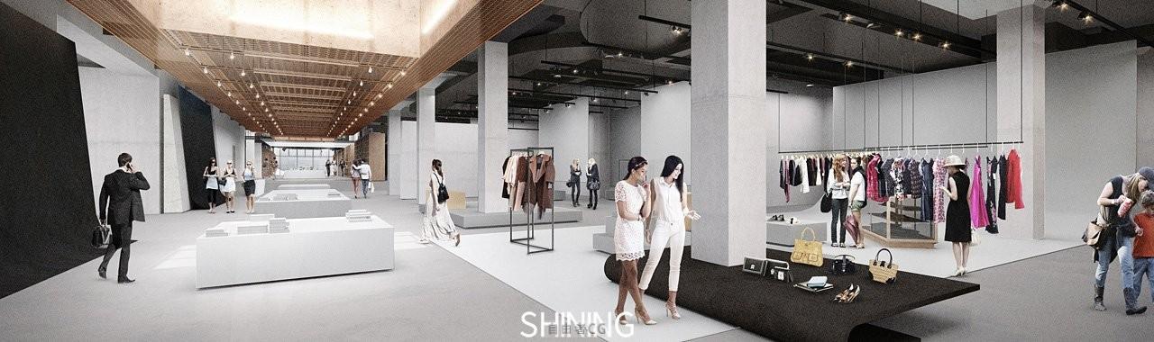 SHINING2021_41.jpg