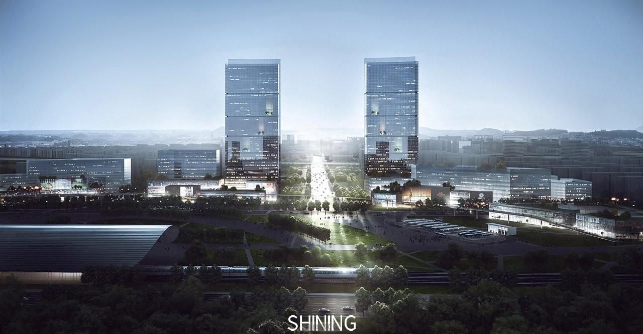 SHINING2021_61.jpg