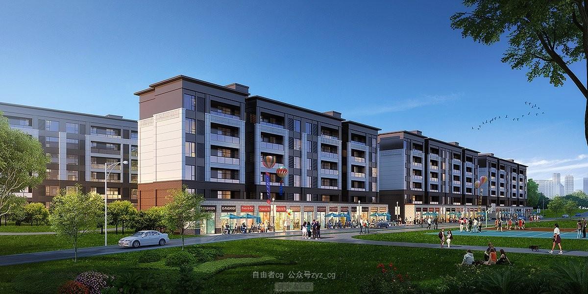 20210606滠河住宅c7.jpg