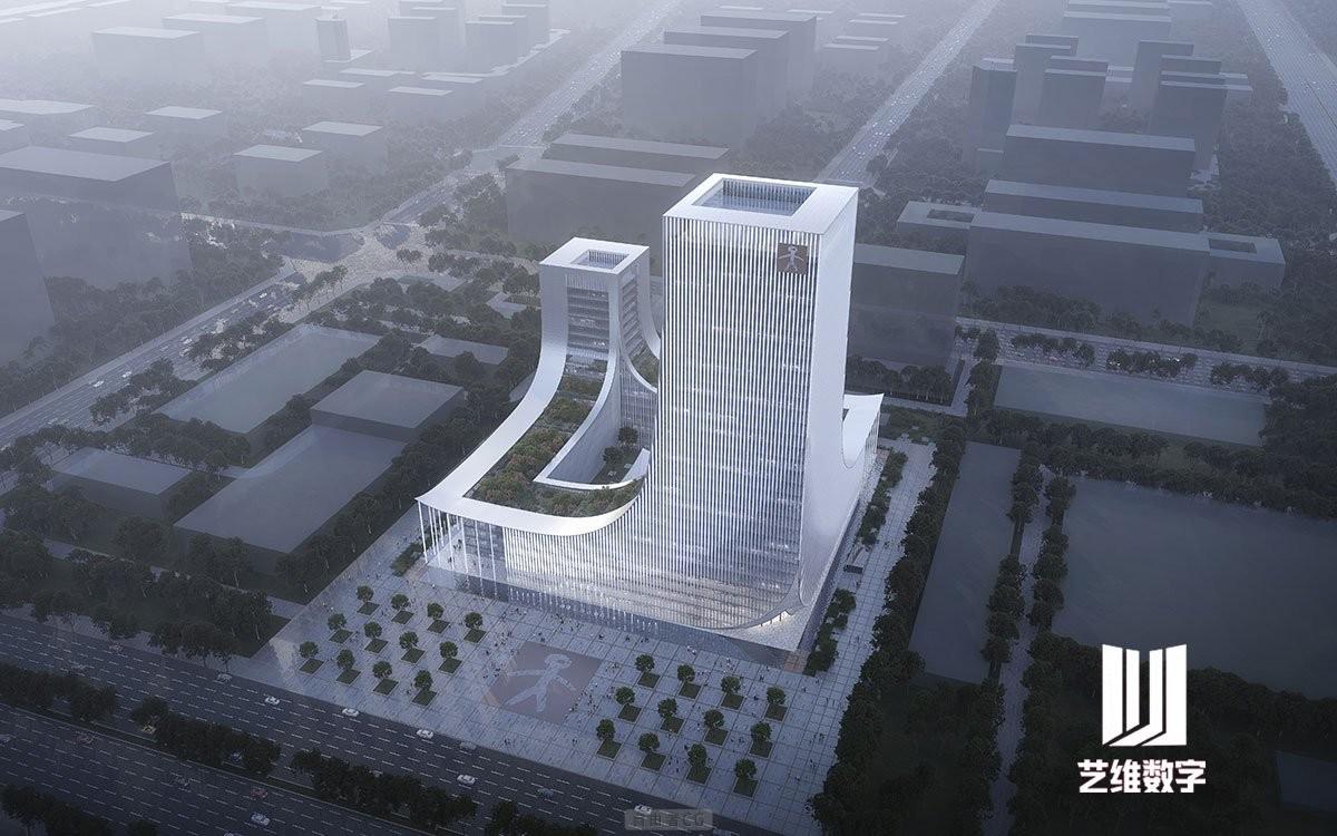 上海艺维数字2021上_003.jpg