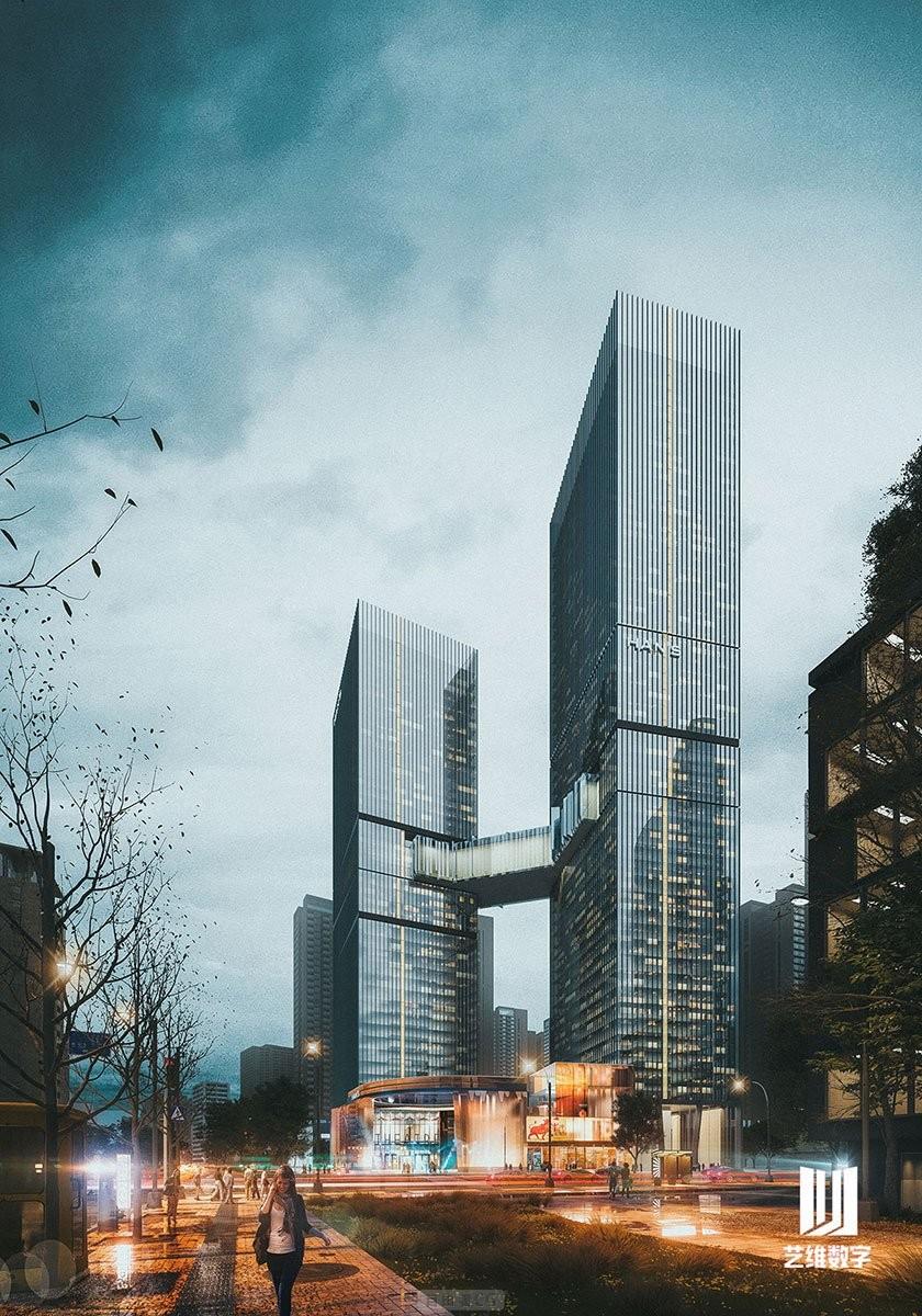 上海艺维数字2021上_008.jpg