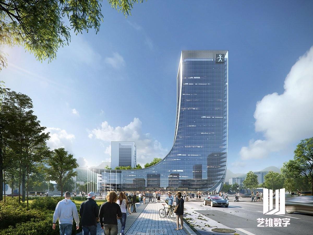 上海艺维数字2021上_009.jpg