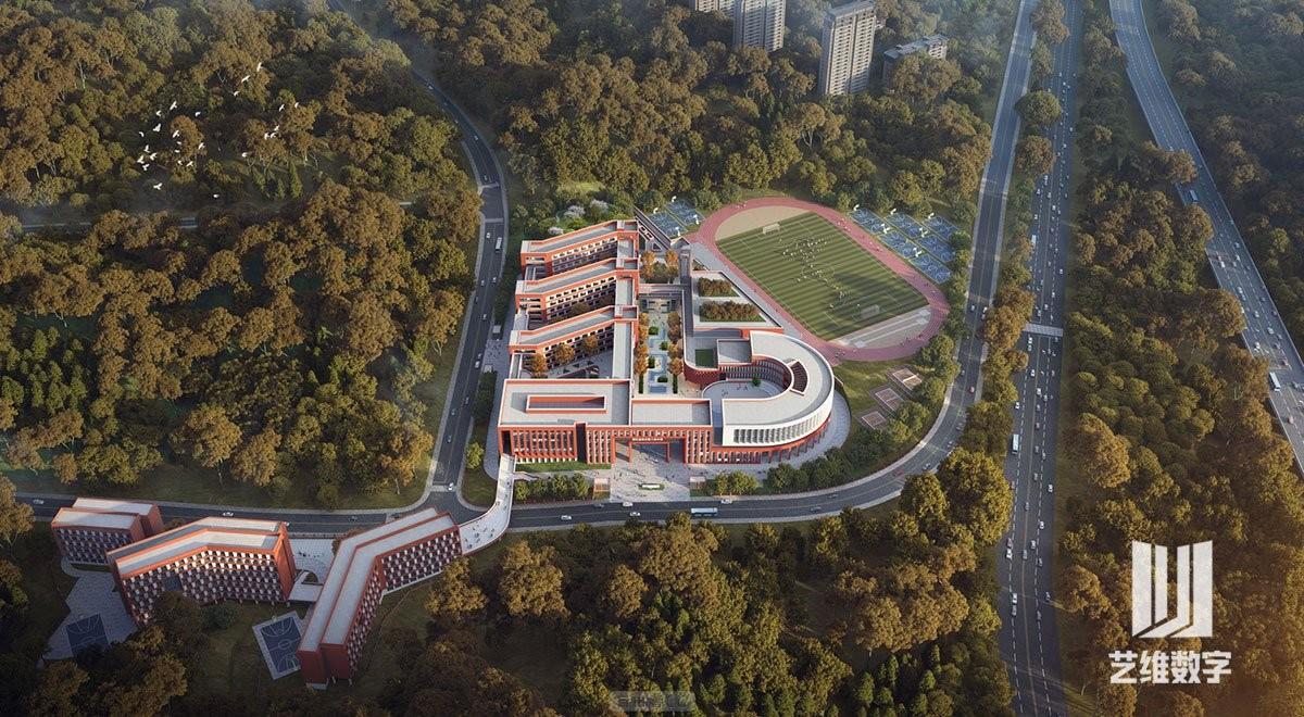 上海艺维数字2021上_010.jpg