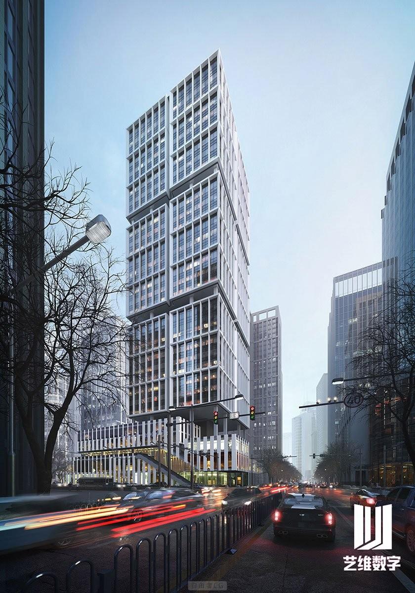 上海艺维数字2021上_012.jpg