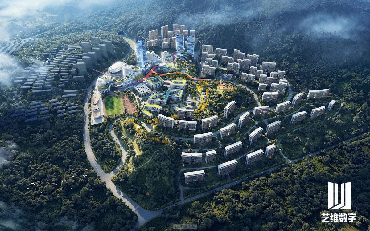 上海艺维数字2021上_015.jpg