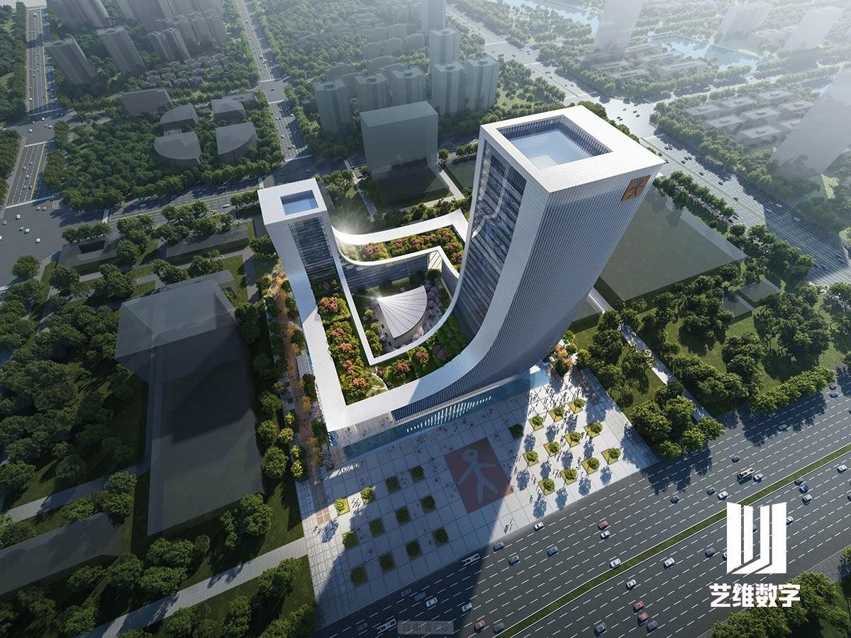 上海艺维数字2021上_020.jpg