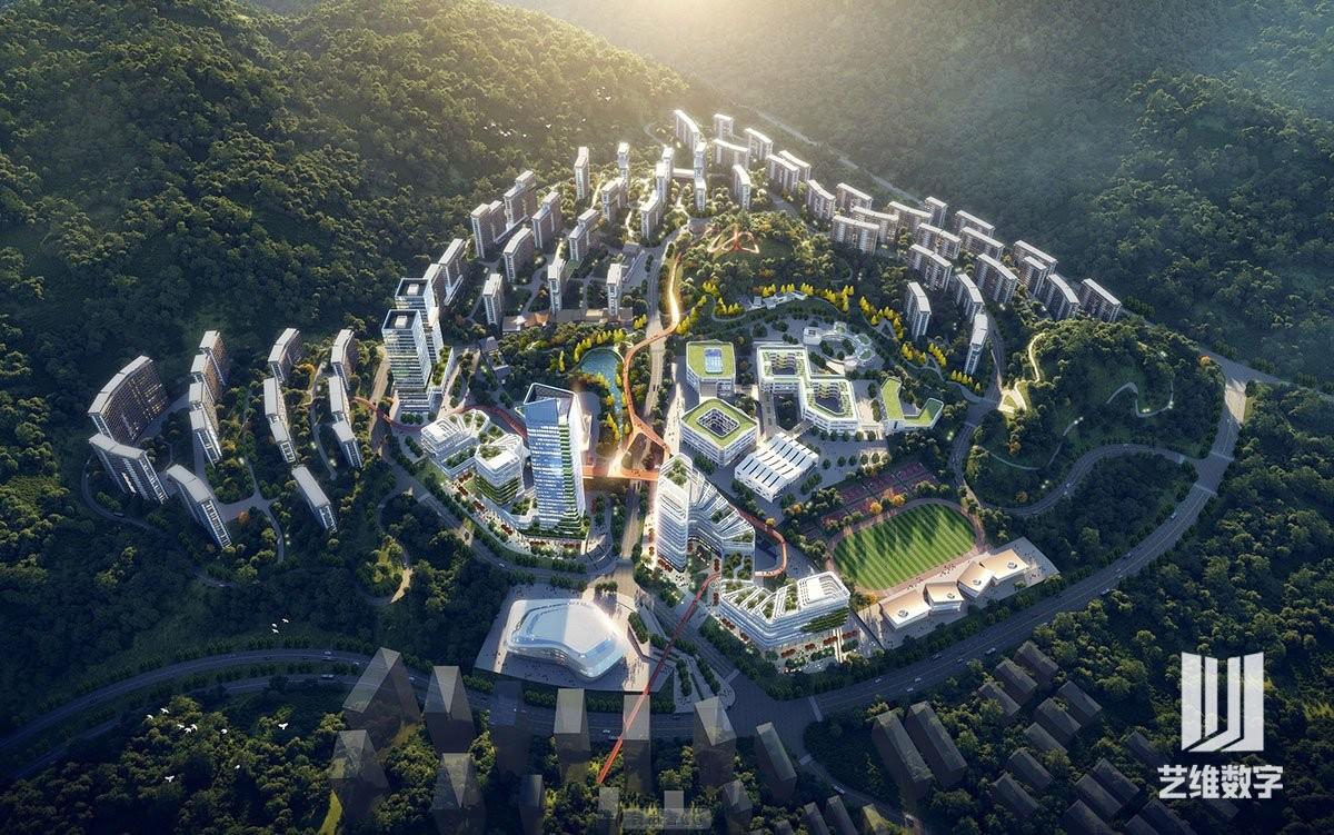 上海艺维数字2021上_019.jpg