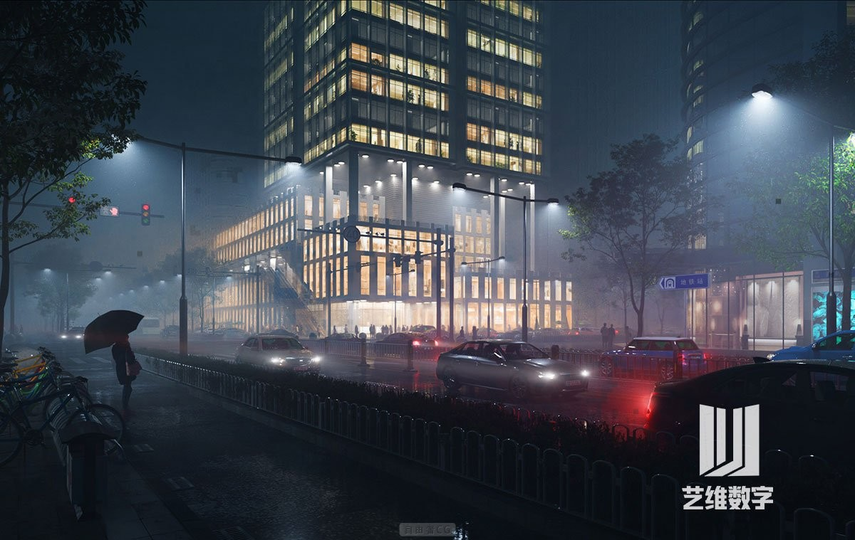 上海艺维数字2021上_025.jpg