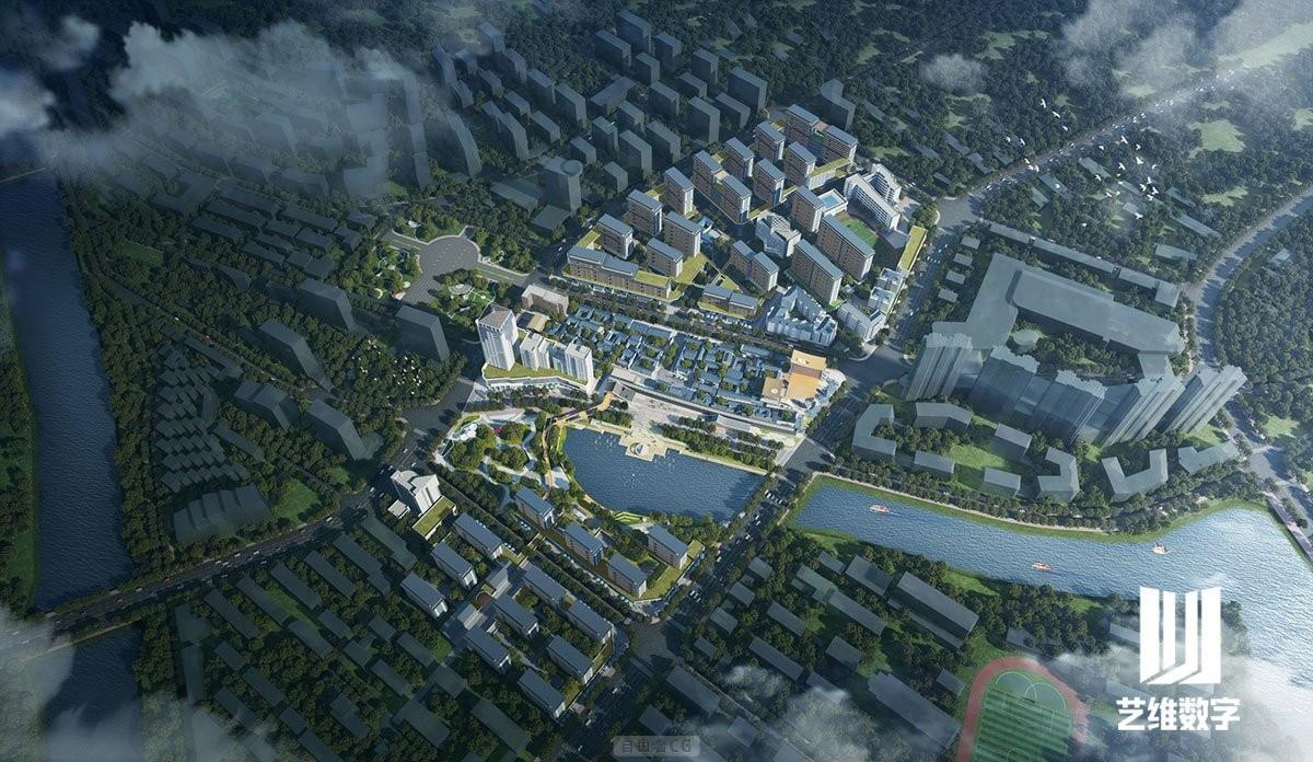 上海艺维数字2021上_027.jpg