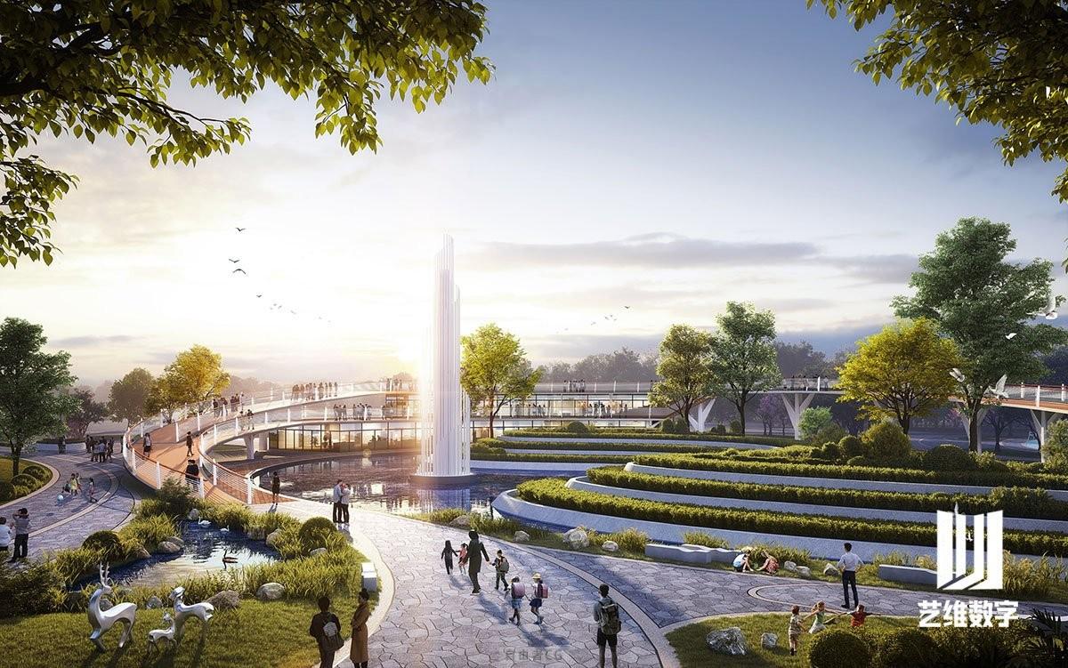 上海艺维数字2021上_030.jpg
