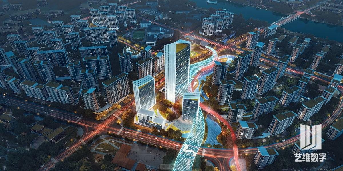 上海艺维数字2021上_031.jpg