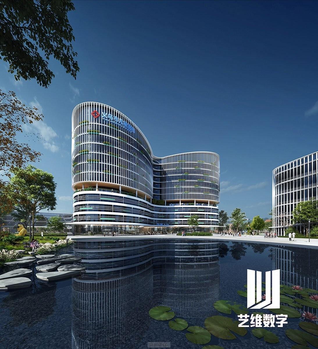 上海艺维数字2021上_043.jpg