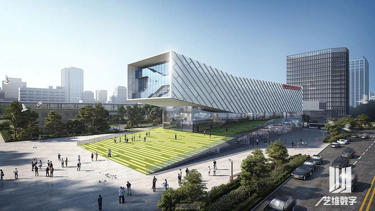 上海艺维数字2021上_046.jpg