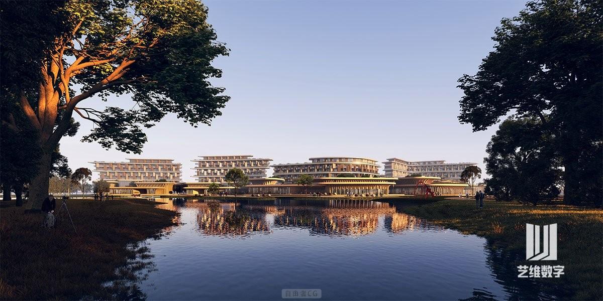 上海艺维数字2021上_045.jpg