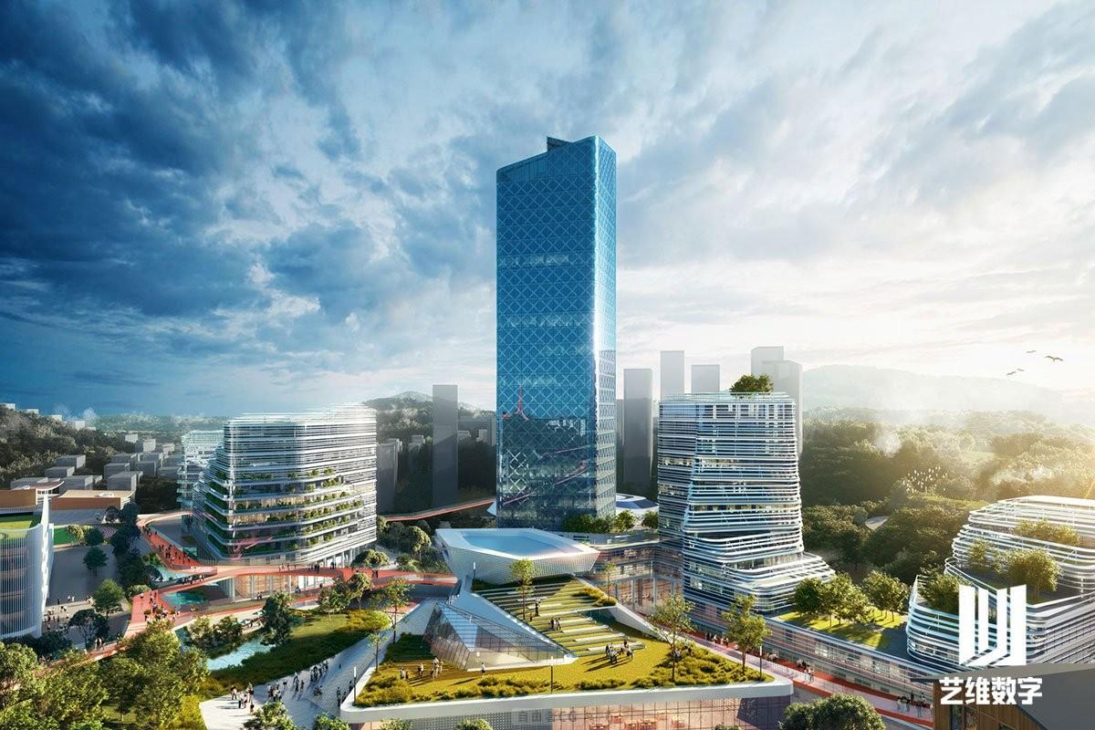 上海艺维数字2021上_057.jpg