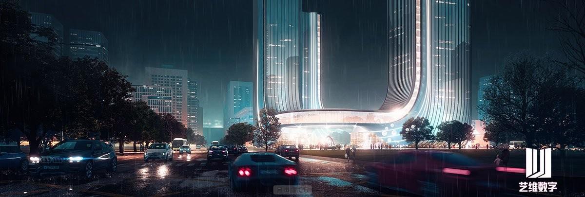上海艺维数字2021上_061.jpg