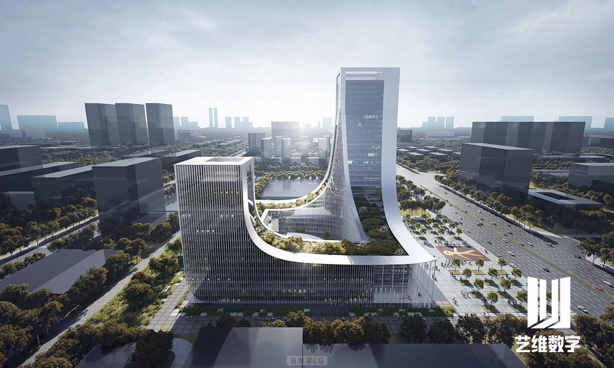 上海艺维数字2021上_063.jpg