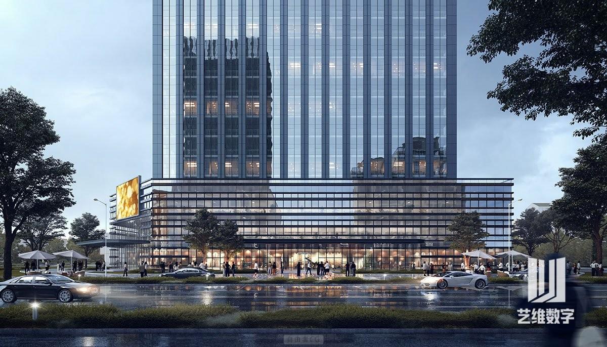 上海艺维数字2021上_064.jpg