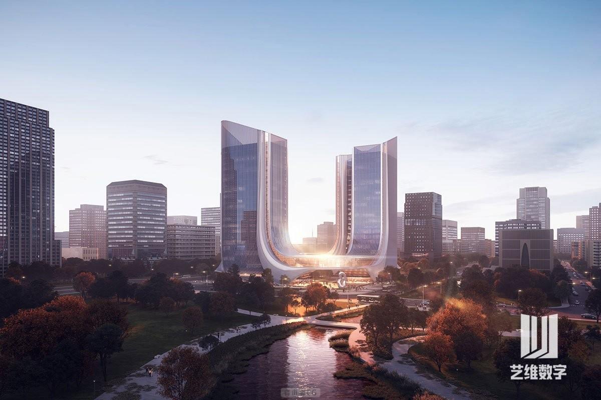 上海艺维数字2021上_067.jpg