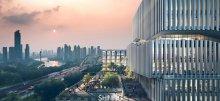 上海写意联合分部——【2021启航】