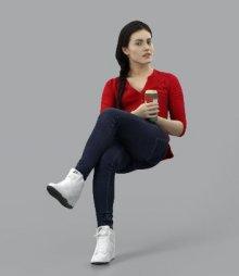 CWom0319-HD2-O01P01女坐姿